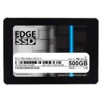 """500GB 2.5"""" E3-V SSD - SATA 6Gb/s"""