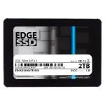 """2TB 2.5"""" E3-X Solid STate Drive - SATA 6Gb/s"""