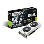 NVIDIA GeForce GTX 1070 8GB GDRR5 PCIE
