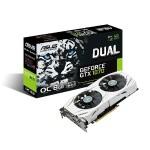 Dual OC GeForce GTX 1070 Graphics Card