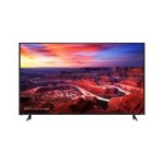 "SmartCast E60-E3 Ultra HD Home Theater Display - 60"" Class (60"" viewable) - E Series LED display - 4K UHD (2160p) - full array, local dimming"