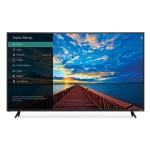 "SmartCast E50-E1 Ultra HD Home Theater Display - 50"" Class (49.5"" viewable) - E Series LED TV - Smart TV - SmartCast - 4K UHD (2160p) 3840 x 2160 - full array"