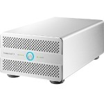 Thunder2 Duo Pro - USB 3.0, Thunderbolt 2 (External)