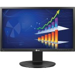 "27"" Full HD LED Back-Lit Professional IPS Monitor"