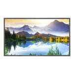 "E905-PC2 - 90"" Class - E Series LED display - 1080p (Full HD) - direct-lit LED - with Single Board Computer OPS-APIC-PS"