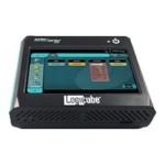 SuperSonix NG - Hard drive duplicator - 3 bays (SATA-300 / USB 3.0)