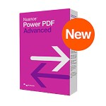 MNT POWER PDF 2.0 ADVANCED LEVEL D