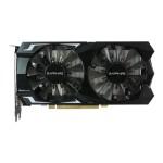 Sapphire RADEON RX 460 - Graphics card - Radeon RX 460 - 2 GB GDDR5 - PCIe 3.0 x16 - DVI, HDMI, DisplayPort - lite retail