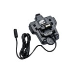 Power adapter - for ZQ500 Series ZQ510, ZQ520
