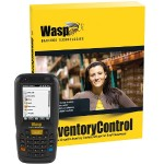 Inventory Control Standard with DT60 (1-user) (Open Box Product, Limited Availability, No Back Orders)