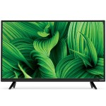 "D39HN-E0 - 39"" Class (38.5"" viewable) - D-Series LED TV - 720p - full array, direct-lit LED"