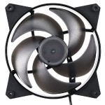 MasterFan Pro 140 Air Pressure - Case fan - 140 mm