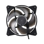 MasterFan Pro 120 Air Pressure - Case fan - 120 mm