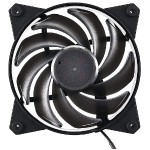 MasterFan Pro 120 Air Balance - Case fan - 120 mm