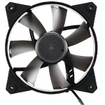 MasterFan Pro 120 Air Flow - Case fan - 120 mm