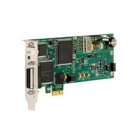 Microsemi bc635PCIe PCI Express Time and Frequency Processor BC635PCIE