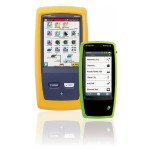 NetScout OneTouch AT Network Assistant & AirCheck G2 Promotional Bundle 1TG2-1500-BG1
