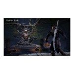 The Elder Scrolls Online Gold Edition - PlayStation 4
