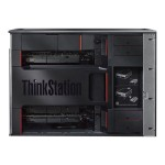 ThinkStation P910 30B8 - Tower - 1 x Xeon E5-2690V4 / 2.6 GHz - Quadro M4000 - GigE