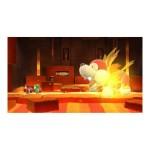 Yoshis Woolly World - Wii U