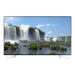 "HG75NE690EF - 75"" Class - 690 Series - Pro:Idiom LED TV - hotel / hospitality - Smart TV - 1080p (Full HD) - direct-lit LED - black"