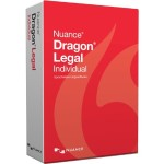 Dragon Legal Individual - (v. 15) - box pack - 1 user - DVD - Win - English