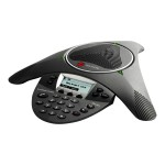 SoundStation IP 6000 - Conference VoIP phone - SIP
