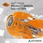 Product Design Collection IC Commercial Single-user Annual Subscription Renewal with Advanced Support NAD
