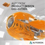 Product Design Collection IC Government Single-user Annual Subscription Renewal with Advanced Support