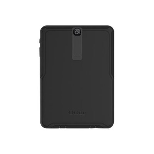 watch 69433 50003 MacMall | Otterbox Defender Series Samsung Galaxy Tab S2 (9.7 in) - ProPack