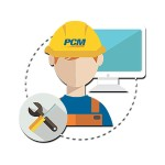 Onsite Standard Desktop or Laptop Installation QTY 77