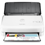 ScanJet Pro 2000 s1 Sheet-feed Scanner