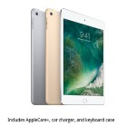 iPad mini 4 Wi-Fi Bundle
