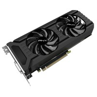 PNY GEFORCE GTX 1060 3GB GDDR5 GRAPHICS CRD VCGGTX10603PB