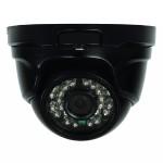 1080p HD Dome Security Camera