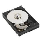 500GB 7200 RPM Serial ATA Hot-Plug Hard Drive