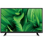 "D55n-E2 - 55"" Class (54.64"" viewable) - D-Series LED TV - 1080p (Full HD) - full array"