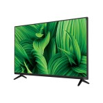 "D32HN-E1 - 32"" Class (31.5"" viewable) - D-Series LED TV - 720p - full array"