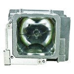 Projector lamp (equivalent to: Epson V13H010L65) - 4000 hour(s) - for Epson EB-1750, 1751, 1760, 1761, 1770, 1771, 1775, 1776; PowerLite 1750, 1760, 1770, 1775