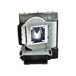 Projector lamp (equivalent to: Mitsubishi VLT-XD221LP) - 2000 hour(s) - for Mitsubishi SD220U, XD221U, XD221U-G
