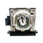 Projector lamp (equivalent to: 60.J5016.CB1, BenQ 60.J5016.CB1) - 2000 hour(s) - for BenQ PB7100, PB7200, PB7210, PB7220, PB7230