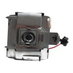 V7 Projector lamp (equivalent to: InFocus SP-LAMP-026) - 2000 hour(s) - for ASK Proxima C250, C315; InFocus X30, X8; Learn Big IN35, IN37; Work Big IN35, IN36, IN37 SP-LAMP-026-V7-1N