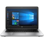 "Smart Buy ProBook 440 G4 Intel Core i5-7200U Dual-Core 2.50GHz Notebook PC - 8GB RAM, 256GB SSD, 14"" FHD LED, Gigabit Ethernet, 802.11a/b/g/n/ac, Bluetooth, Webcam, TPM+FS, 3-cell 48WHr Li-Ion"