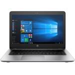 "Smart Buy ProBook 440 G4 Intel Core i7-7500U Dual-Core 2.70GHz Notebook PC - 8GB RAM, 256GB SSD, 14"" FHD LED, Gigabit Ethernet, 802.11a/b/g/n/ac, Bluetooth, Webcam, TPM+FS, 3-cell 48WHr Li-Ion"