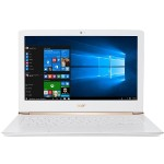 "Aspire S 13 Intel Core i5-6200U Dual-Core 2.3GHz Ultrabook - 8GB RAM, 256GB HDD, 13.3"" Full HD, IEEE 802.11ac, Webcam, 3-Cell Lithium-Polymer"
