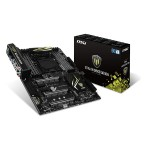 X99A WORKSTATION LGA2011-3 ATX Motherboard