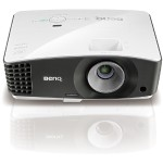 High Brightness WUXGA Business Projectors
