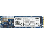 Crucial MX300 525GB M.2 (2280) Internal Solid State Drive CT525MX300SSD4