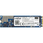MX300 1TB M.2 (2280) Internal Solid State Drive
