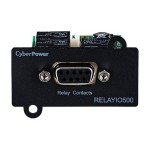 RELAYIO500 - UPS relay board - for Smart App Online OL1000RTXL2U, OL1500RTXL2U, OL1500RTXL2UN, OL2200RTXL2U, OL3000RTXL2UHV